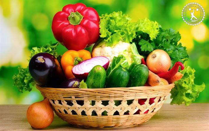 список продуктов для сушки тела