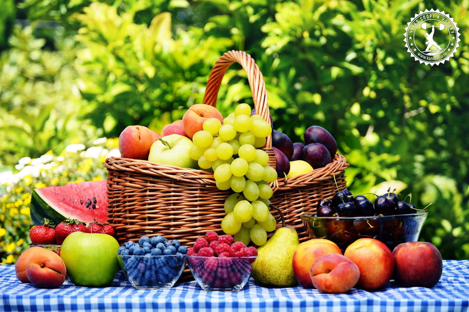 какие продукты можно есть при диете 7