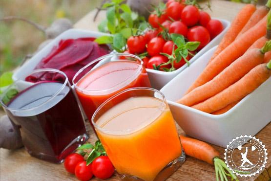 какие фрукты на сушке тела можно
