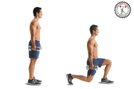 какие упражнения делать сушке тела