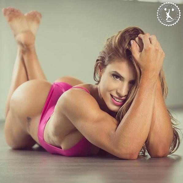 Полезные упражнения улучшения секса