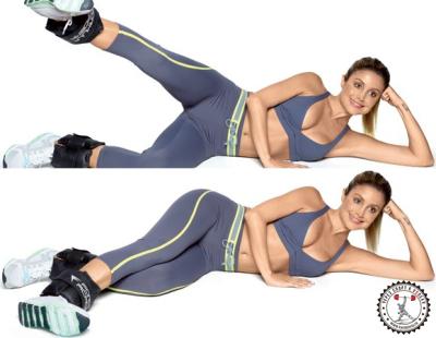 Упражнение 7