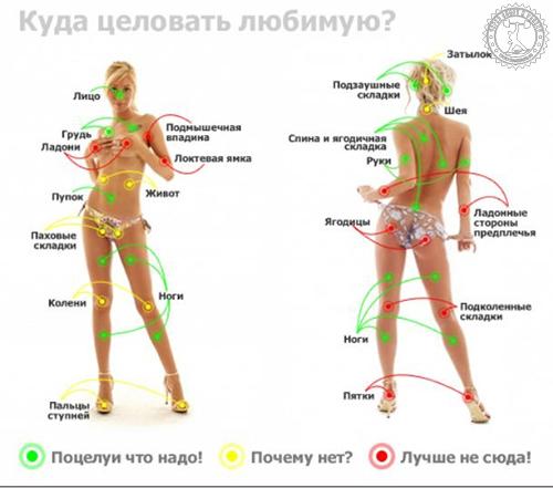 pravilo-masturbatsii-dlya-zhenshin