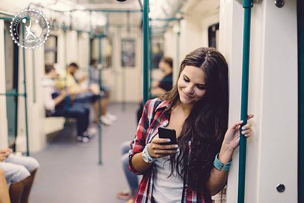 знакомство с девушкой в интернете и примеры