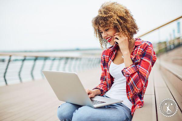 как написать первое знакомство по смс