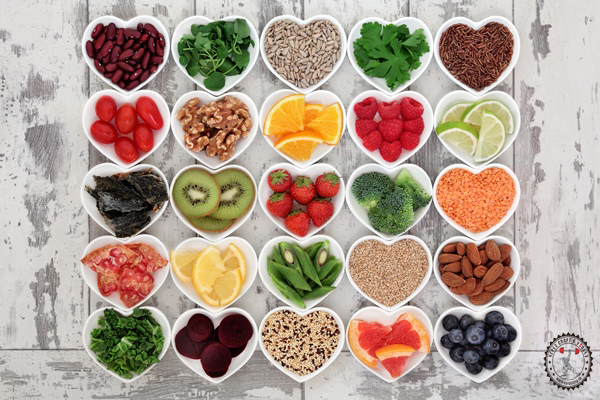 Еда для похудения живота и боков – простые и вкусные доступные рецепты