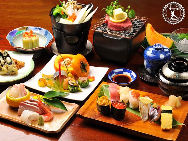 Японская диета для похудения – разрекламированный тренд или реальная эффективность?