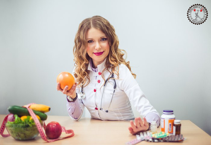 Несколько советов от диетологов