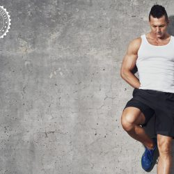 Упражнения на плечи с собственным весом и без осевой нагрузки – 12 беспроигрышных вариантов!