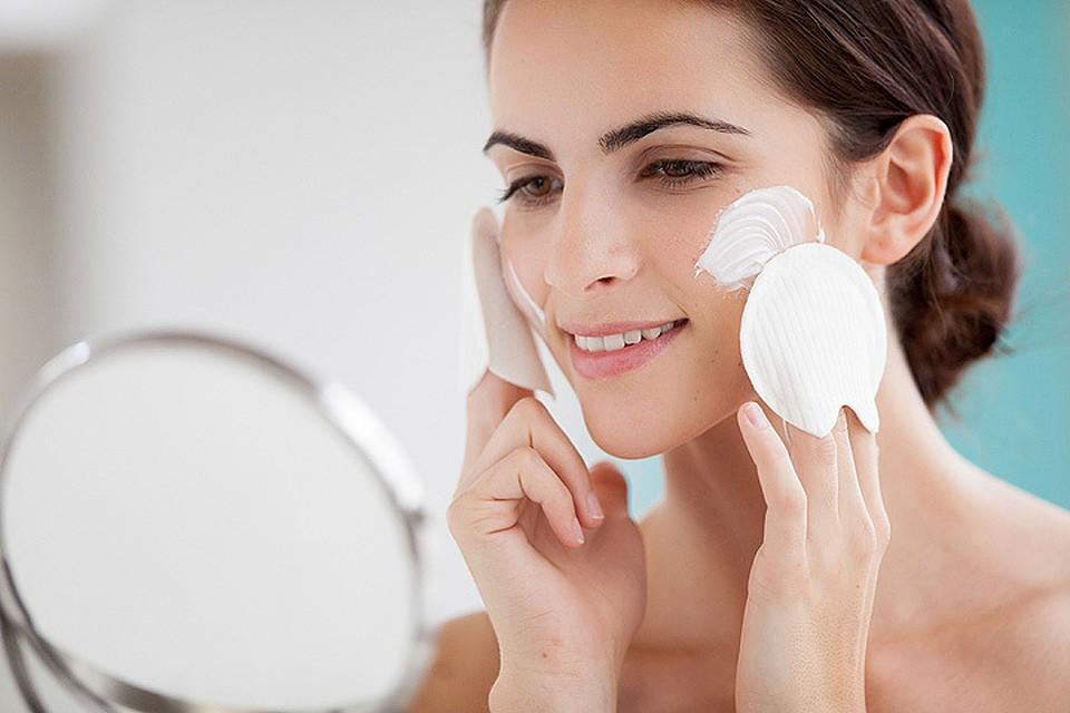 Как правильно пользоваться кремом с мочевой кислотой?