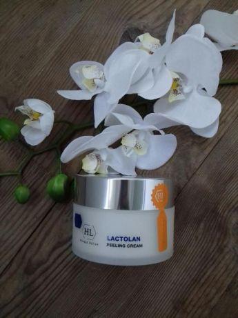 Lactolan Peeling (Holy Land)
